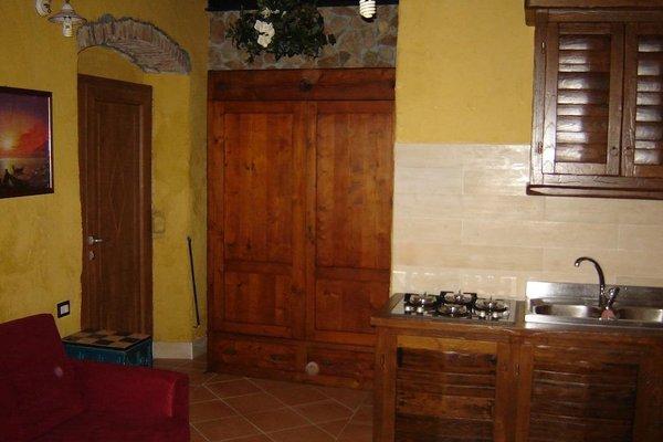 Albatrello - фото 4