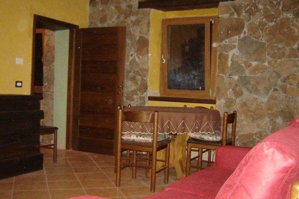 Albatrello - фото 5