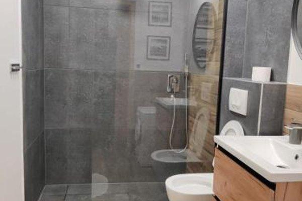 Apartament w Sopocie - фото 10