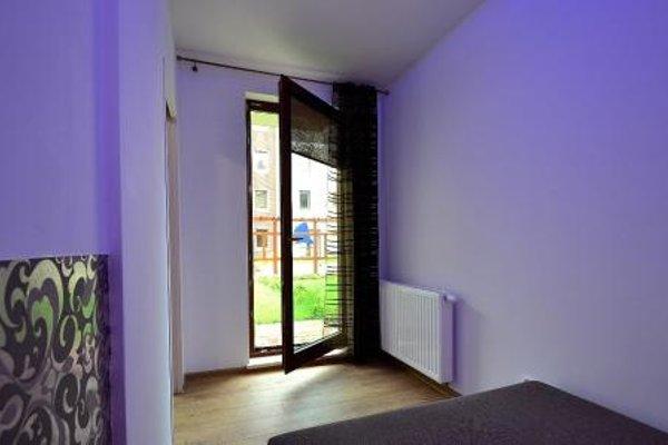Apartament w Sopocie - фото 23