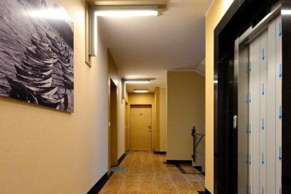 Apartament w Sopocie - фото 4