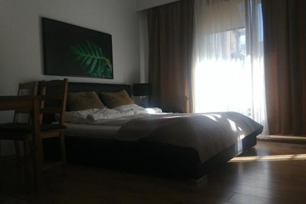 Apartament w Sopocie - фото 6