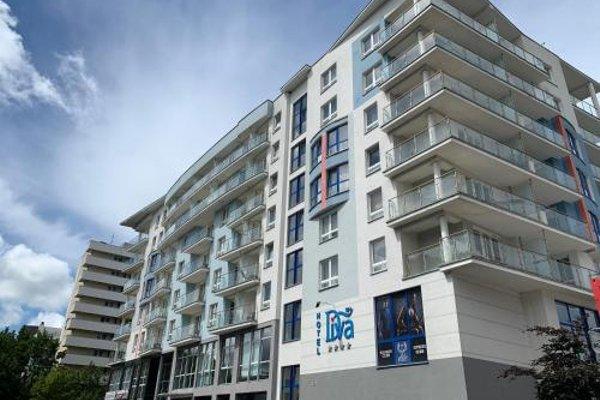 Apartament Natalia w Diva - фото 12