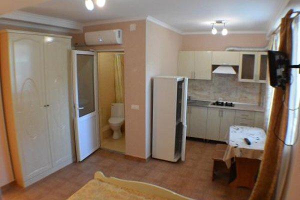 Апартаменты на Ленина - фото 19
