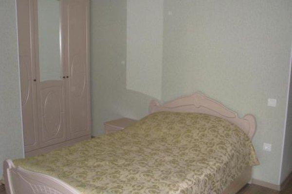 Апартаменты на Ленина - фото 3