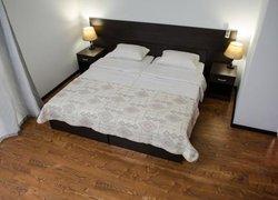 Апарт-Отель Мирный фото 2