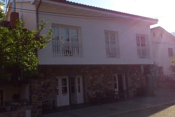 Hotel Rural El Secreto de Julia - 9