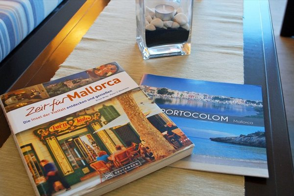 Orange Colom - Seaside Apartments - 12