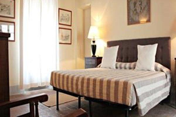 Castello di Fonterutoli - 50