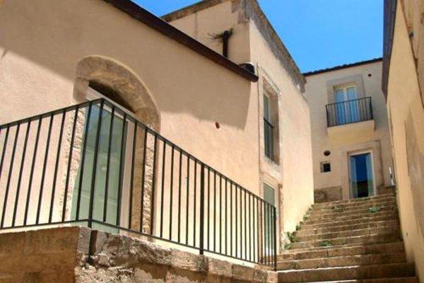 Hotel Dell'Orologio - фото 50