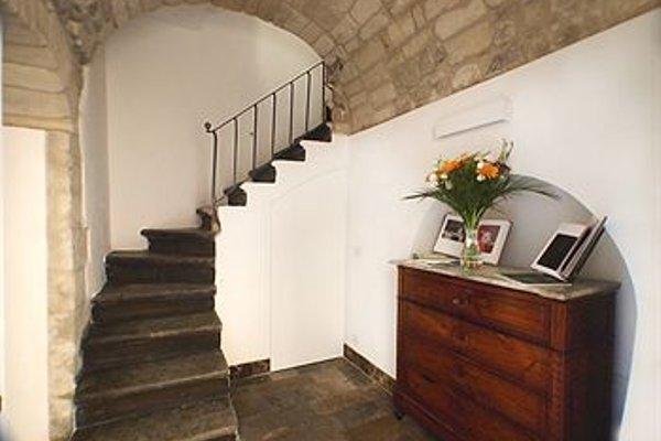 Hotel Dell'Orologio - фото 15