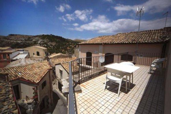 Hotel Dell'Orologio - фото 22