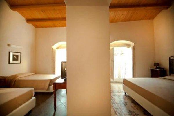Hotel Dell'Orologio - фото 4