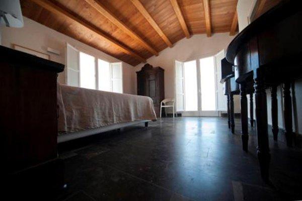 Hotel Dell'Orologio - фото 6