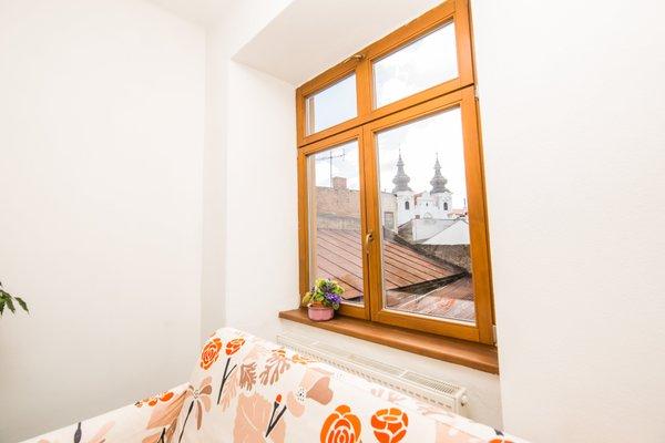 Hotel Morava - 30