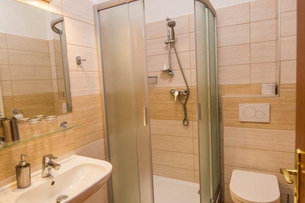Hotel Morava - 7