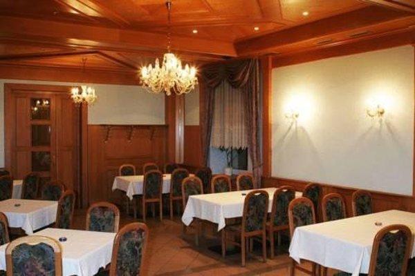 Hotel U Divadla - фото 16