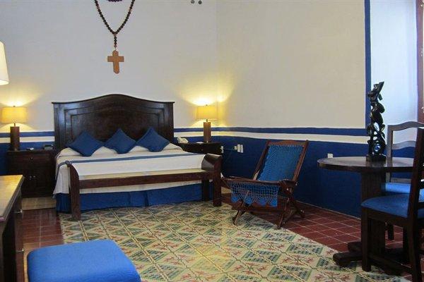 Castelmar Hotel - фото 35