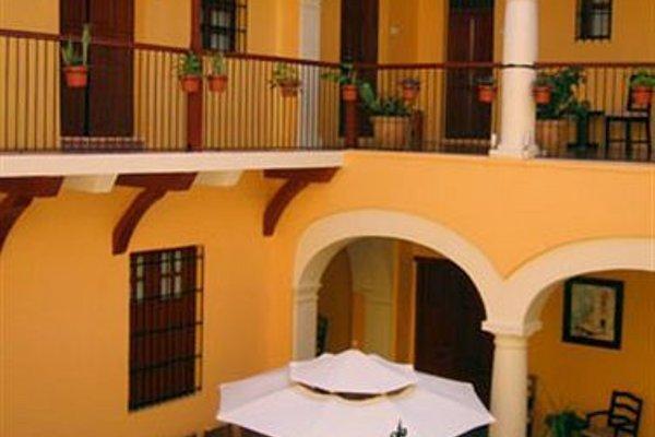Castelmar Hotel - фото 16