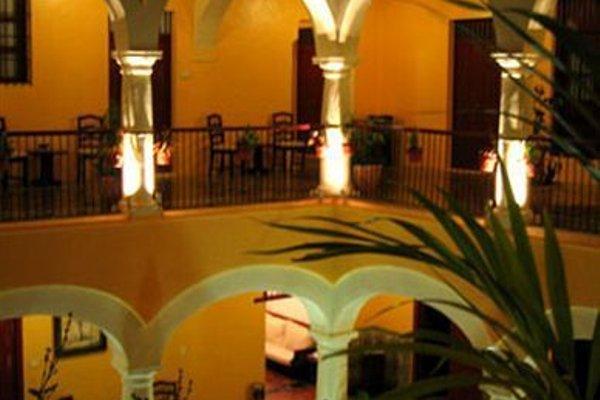 Castelmar Hotel - фото 8