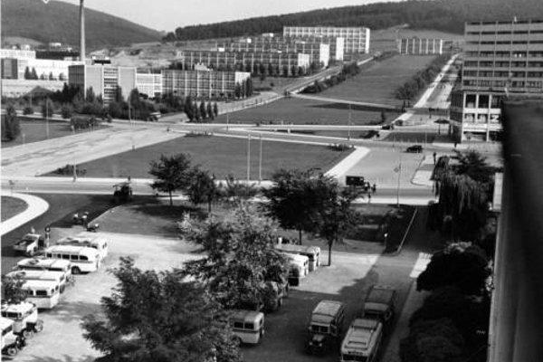 Hotel Garni Zlin - фото 14