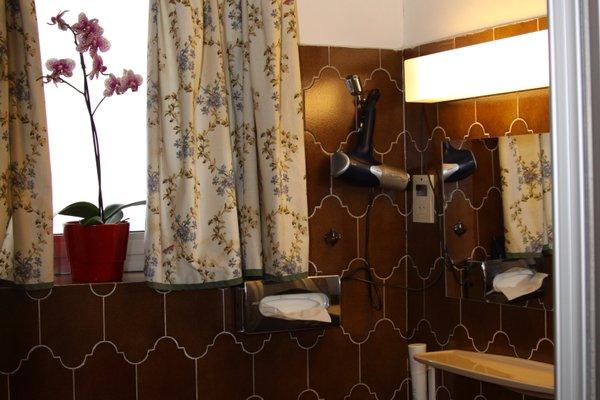 Landhotel Jagdhof - фото 10
