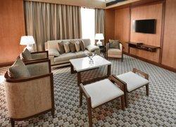 Ayla Grand Hotel фото 3