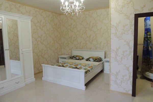 Platinum Hotel - photo 6