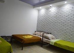Фото 1 отеля Villa Bora Mini-Hotel - Керчь, Крым