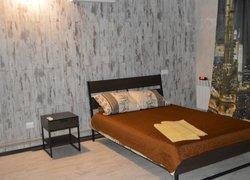 Villa Bora Mini-Hotel фото 2 - Керчь, Крым