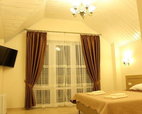 Khale Guest House - Судак - фото 2