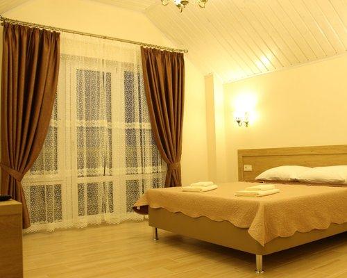 Khale Guest House - Судак - фото 5
