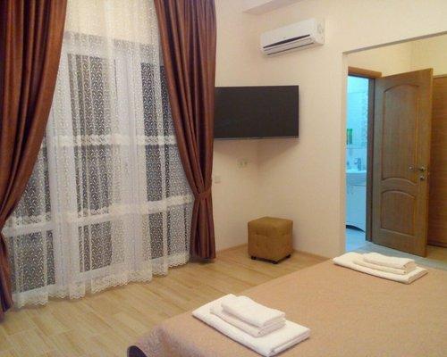 Khale Guest House - Судак - фото 10