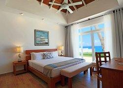 Ocean Village Deluxe Resort & Spa фото 3