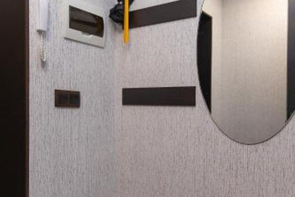 Apartment on Kim Yu Chena 63 - фото 17