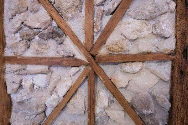 Il Fuoco di Archimede - Ortigia - 16