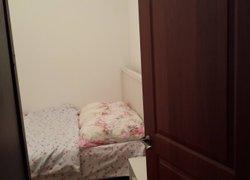 Квартира на Светлане фото 3