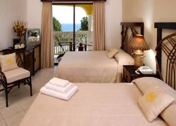 Lifestyle Tropical Beach Resort & Spa All Inclusive фото 3