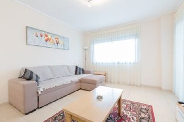 Alicante Hills Larger 2 Bed - 11