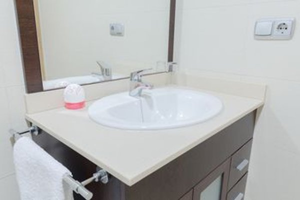 Alicante Hills Larger 2 Bed - 17