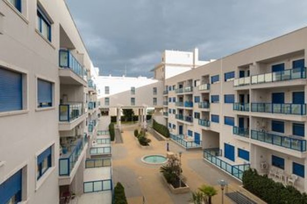 Alicante Hills Larger 2 Bed - 19