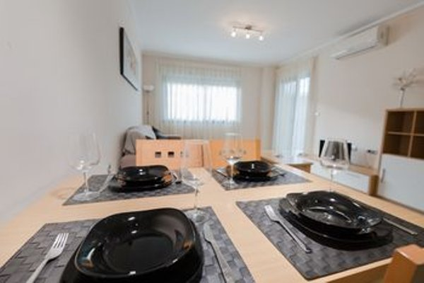 Alicante Hills Larger 2 Bed - 5