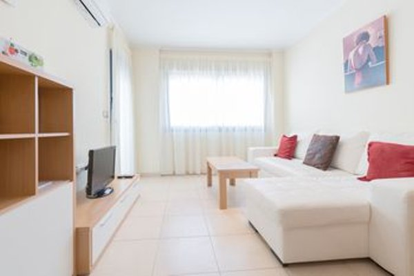 Alicante Hills Larger 2 Bed - 62