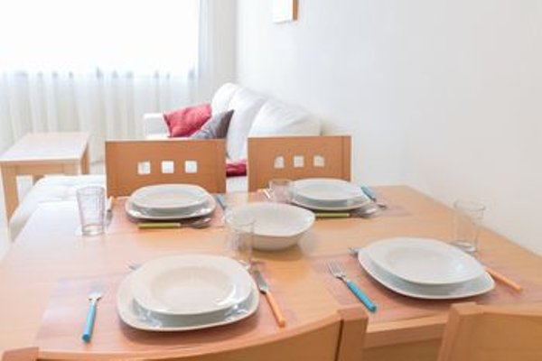 Alicante Hills Larger 2 Bed - 58