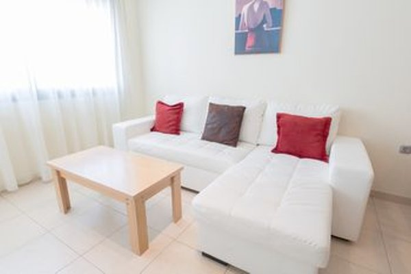 Alicante Hills Larger 2 Bed - 61