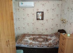Гостевой Дом «На Самбурова 279» фото 2