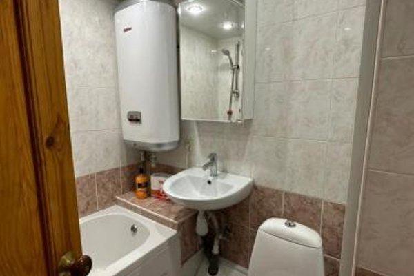 Studia v centre goroda Cocua 17 - 7