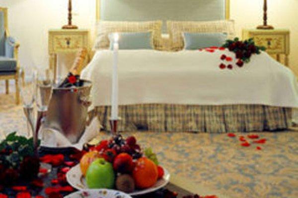 Grand Palace Hotel - фото 4