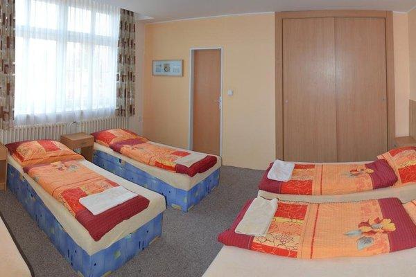 Penzion Pod Zamkem - фото 3