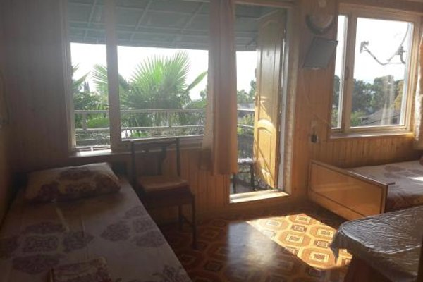 Guest house on generala Dbar 109A - photo 11